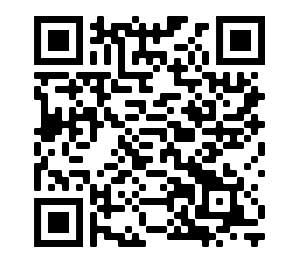 QRcode Video My Story for wine